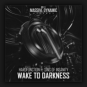 Hardfunction feat. Sins Of Insanity - Wake To Darkness