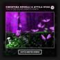 Christina Novelli & Attila Syah - This Is The Sound (Narcys Remix)
