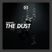 The Dust