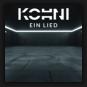 Kohni - Ein Lied