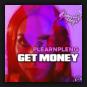 Plearnpleng - Get Money