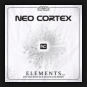 Neo Coretx - Elements 2k20 (Jan Van Bass-10 & DJ Gollum Remix)