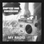 Empyre One & Enerdizer - My Radio (Quickdrop Remix)