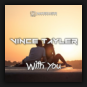 Vince Tayler - With You