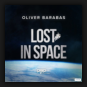 Oliver Barabas - Lost In Space