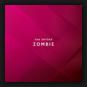 Van Snyder - Zombie