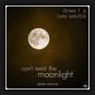 Ryan T. & Dan Winter - Can't Resist The Moonlight (Remix Edition)
