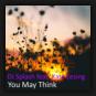 DJ Splash feat. Kate Lesing - You May Think