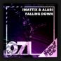 iMattix & Alari - Falling Down
