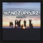 HandzUpperz - Most