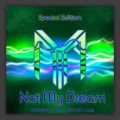 Not My Dream