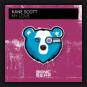 Kane Scott - My Love