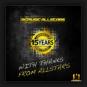 RGMusic Allstars - With Thanks From Allstars