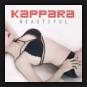 Kappara - Beautiful