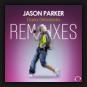 Jason Parker  - Darla Dirladada