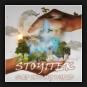 Stoy1Tek - Step Into My World