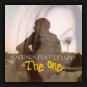 Kappara - The One