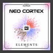 Elements 2k20