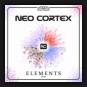 Neo Cortex - Elements 2k20