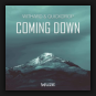 Withard & Quickdrop - Coming Down