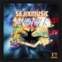 Sejixmusic - Another