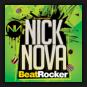 Nick Nova - Beat Rocker