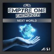 Next World (Official Anthem)