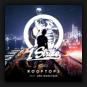 C-Ro feat. Uwe Worlitzer - Rooftops