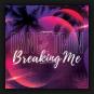 Dance Tron - Breaking Me