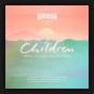 MATTN, Klaas & Roland Clark - Children (John Christian Remix)