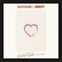 Blasterjaxx & DBSTF feat. Envy Monroe - Wonderful Together