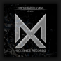 Husman x Jaxx & Vega - Venom