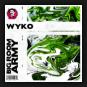 Wyko - Big Room Army