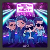 Break The Beat