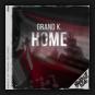 Grand K. - Home