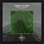 Fancy Floss feat. Marc - Empty Space