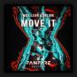 Max Lean & Uplink - Move It