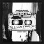 Armin van Buuren feat. Trevor Guthrie - This Is What It Feels Like (Maddix Remix)