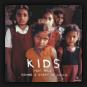 KSHMR & Stefy De Cicco feat. MKLA - Kids