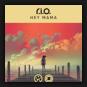 R.I.O. - Hey Mama