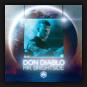 Don Diablo - Mr. Brightside