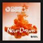 Dash Berlin feat. Haliene - New Dawn