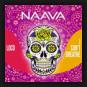 Naava - Loco / I Can't Breathe