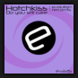 Hotchkiss - Dou You Still Care