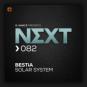 Bestia - Solar System