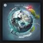 Zatox - Change The World