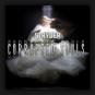 Stryder - Corrupted Souls