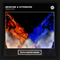 Griever & Hyperion - Dragons