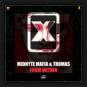 Midnyte Mafia & Thomas - From Within