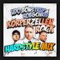Udo Bönstrup x Rob & Chris - Körperzellen Rock